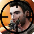Sniper Shooting Game