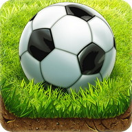 Soccer Stars - The best way to enjoy the classic game of bottle-cap soccer