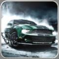 Sports Car Simulator 3D 2014
