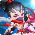 Sprint Ninja