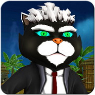 Spy Cat Squad - Final Mission