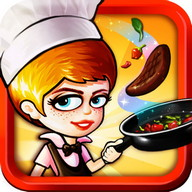 Star Chef - Design and prepare delicious plates
