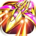 Super Fighter:aircraft war