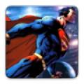 Superman: Journey of Universe