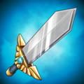 Sword King