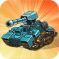 Tank Defense Free