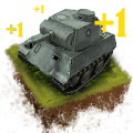 Tanks clicker