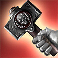 Tap Craft - Clicker