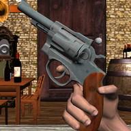 Tavern Robbery 3D