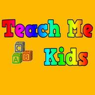 Teach Me Kids