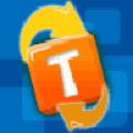 TextTwist Turbo