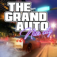 The Grand Auto - Make your way through the streets with your mobster character