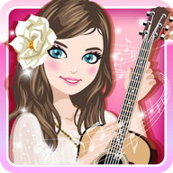 Tiffany Alvord Dream World