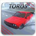 Toros Drift 3D 2014