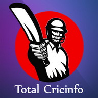 Live Cricket Scores & Updates - Total Cricinfo