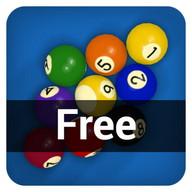 Total Pool Classic Free