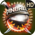 Tough Nuts Pinball