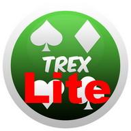 Trex Lite
