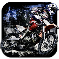 Trial Xtreme 3D | Motor Bike Hill Climb Racer