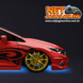 Tuning Honda Civic 12