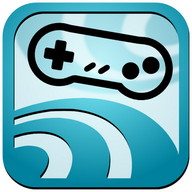Ultimate Gamepad - Turn your Android device into a gamepad