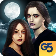 Vampires: Todd and Jessica's Story