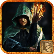 Wizard's Choice (Choices Game)