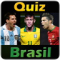 World Brazil Football Quiz