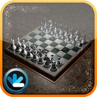 World Chess Championship