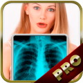 X Ray Scanner Pro