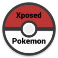 Xposed Pokemon
