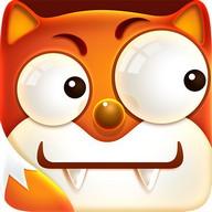 Cổng game ZingPlay - Game bài - Game cờ - Tiến lên