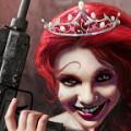 Zombie High V2 (FREE)
