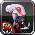Zombie Kill of the Week - 2D zombie killing on Android