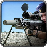Zombie World War - The zombie apocalypse is here. Your mission: survival