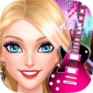 Star Singer Girl: Beauty Trip