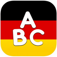 Learn German free for beginners: kids & adults