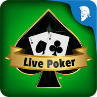 Live Poker Tables–Texas holdem