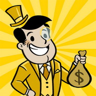 AdVenture Capitalist! - Capitalism has never been so much fun