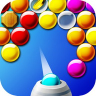 AE Bubble:Offline Bubble Games
