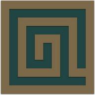 aMAZE CLASSIC - Maze Escape