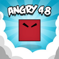 Angry 48