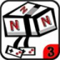 Arcade3-K.O.F 97