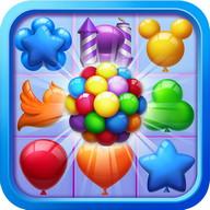 Balloon Squash
