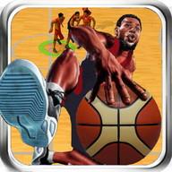 Баскетбол мира 2014