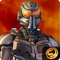 BF Combat: Genesis