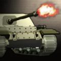 BattleFront WW2