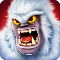Beast Quest - A colossal journey through the world of Avantia