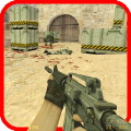 Best Action Games - Discover the best action games with this app