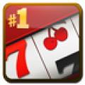 Best New Slots & Casino Games